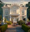Дома в Ренессанс Парке от 41 млн руб.